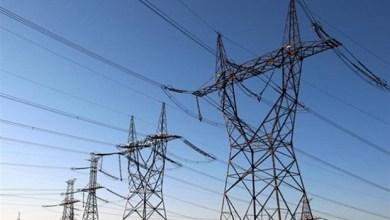 Photo of ZBOG RADOVA: Isključenja struje od ponedeljka do petka na teritoriji Velikog Gradišta i Kostolca