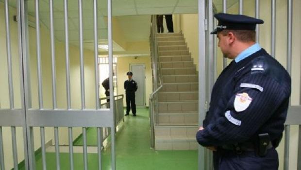 Photo of NEMAJU DOVOLJNO MESTA U ZATVORIMA: Austrija šalje zatvorenike u Srbiju na izdržavanje zatvorske kazne