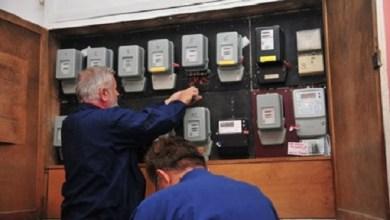 Photo of IZ EPS-a PORUČUJU: Ko ne potpiše predaju strujomera, odgovaraju za ispravnost i održavanje!