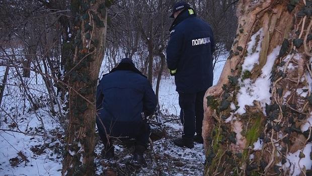 Photo of NAKON DVA I PO DANA NA -20: Nestali meštanin iz sela Smoljinac kod Malog Crnića nađen živ u bunaru! (VIDEO)
