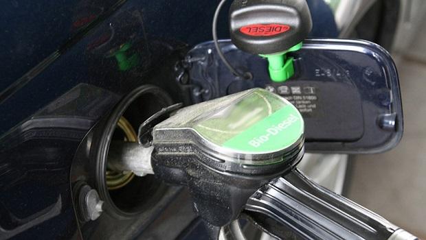 Photo of NOVI TREND: Iznenada pred izbore pale cene goriva u Srbiji