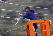 Photo of ZBOG RADOVA: Planska isključenja struje od ponedeljka do srede u Braničevskom okrugu