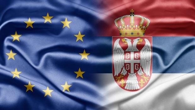 Photo of 2. MARTA STIŽE NOVAC IZ EU: 3,4 miliona evra za 7 projekata u Srbiji