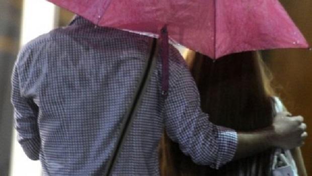 Photo of VREME DANAS: Mestimično sa kišom, posle podne razvedravanje