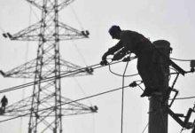 Photo of ZBOG RADOVA: Planirana isključenja struje ove nedelje u Braničevskom okrugu