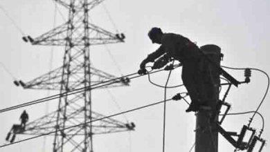 Photo of ZBOG RADOVA EPS-a: Najavljena isključenja struje od srede do petka u Braničevskom okrugu