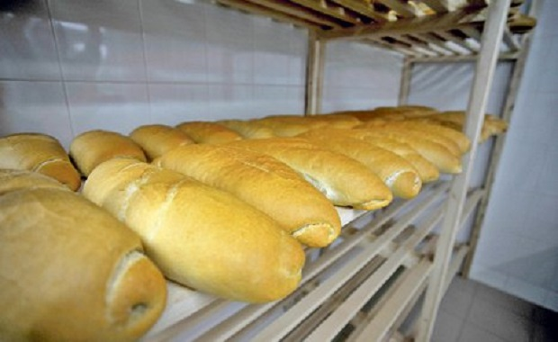 Photo of ZVUČI NEVEROVATNO: Srbija udvostručila uvoz hleba, vekne stižu iz Rumunije, Nemačke…