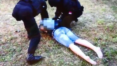 Photo of BRZA AKCIJA POLICIJE: Uhapšen član SRS iz Topolovnika jer je preko Fejsbuka pretio Đilasu