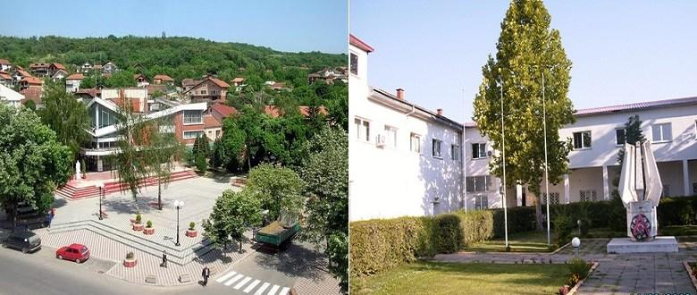 Photo of SVE MANJE BRAKOVA I DECE: U Kučevu i Malom Crniću najniža stopa nataliteta u Srbiji