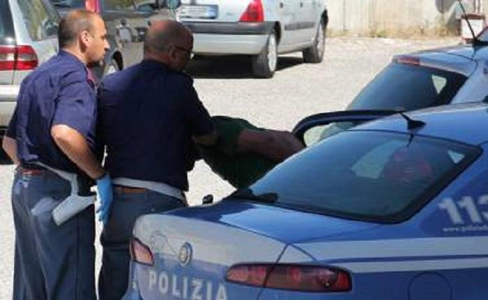 Photo of UHAPŠEN SRBIN U TRSTU: Obijao poslastičarnice, picerije i pekare, pa ostavljao fotografiju jedne žene