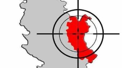 Photo of ALARMANTNO: Da li se zaista sprema oružani sukob u Istočnoj Srbiji? (FOTO/VIDEO)
