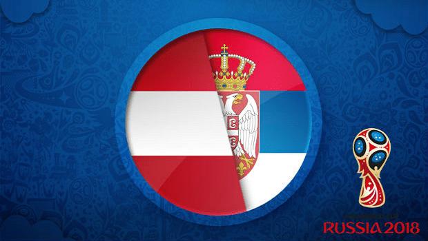 Photo of DIREKTAN PRENOS: Gledajte utakmicu Austrija – Srbija na portalu TPKNEWS danas u 20:40! (LIVESTREAM)