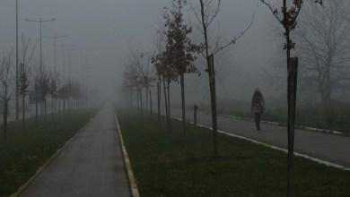 Photo of Danas oblačno vreme, ponegde slaba kiša