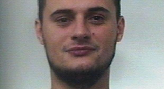 Photo of SRPSKI DILER PAO U ITALIJI: Snabdevao kokainom tinejdžere iz Vićence