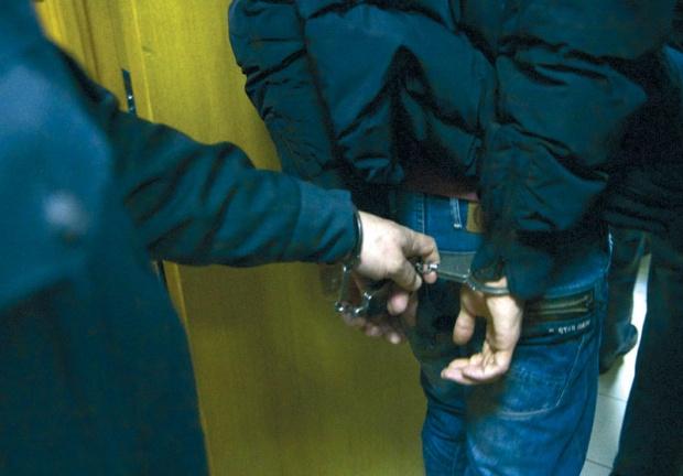 Photo of UHAPŠEN RAZBOJNIK: Uz pretnju nožem pokušao da otme novac i mobilni telefon