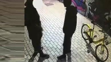 Photo of HAPŠENJE U ITALIJI: Albanac sa Kosova sa Srpskim državljnstvom na biciklu pljačkao prolaznike u Milanu! (VIDEO)