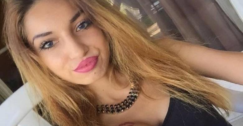 Photo of ŠVAJCARSKA PRAVDA: Ubice Izabele (20) pustili na slobodu