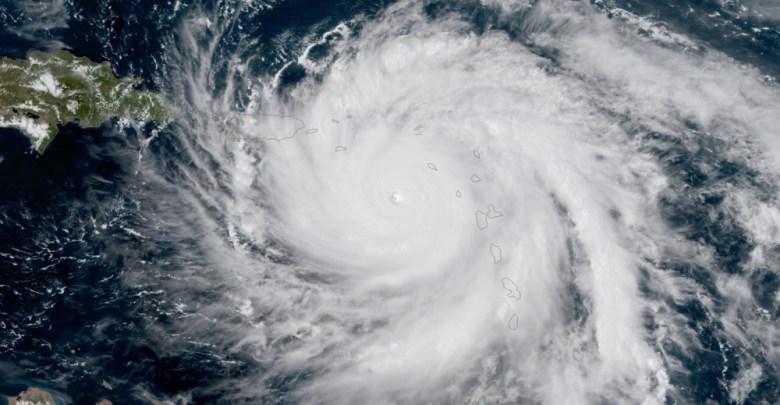 """Photo of NOVA OPASNOST: Evropa se sprema za udar uragana """"Ema""""! (VIDEO)"""