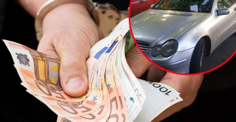 Photo of PALA BANDA KRADLJIVACA AUTOMOBILA U ITALIJI: Srbi opelješili rentakar agencije i zaradili milion evra!