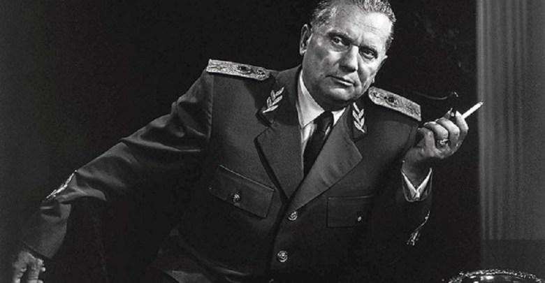 Photo of UMRO JE DRUG TITO: Na današnji dan cela Jugoslavija je plakala, a svet je bio u šoku (VIDEO)