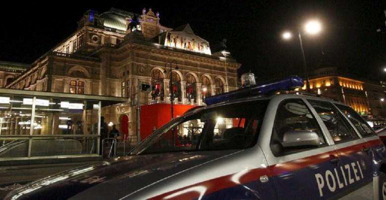 """Photo of BATINE ZBOG ŠALE: Požarevljani zbog """"šale"""" dobili batine u Beču, teško povređeni"""