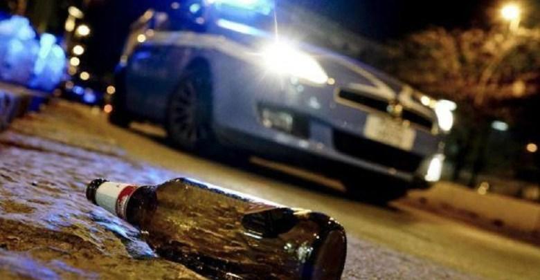 Photo of POKUŠJ UBISTVA U TRSTU: Tinejdžer iz Topolovnika napao razbijenim flašama 30-godišnjeg Italijana