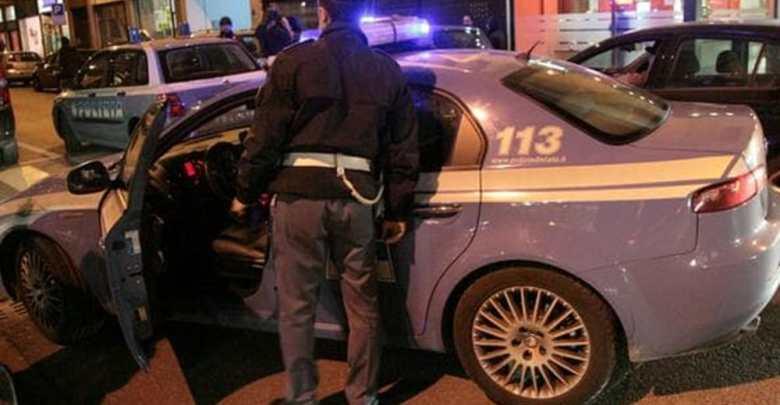 Photo of DOBRO SE SNAŠAO: Mrtav pijan Srbin izazvao saobraćajku u Trstu, sud ga je pravosnažno oslobodio svake krivice!