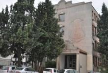 Photo of ZA VREME POLICIJSKOG ČASA: Udružili se Srbin i Rumun, pa harali po imanjima kod Gradišta i Golupca!