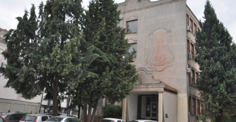 Photo of PRVA ZATVORSKA KAZNA: Aleksandru iz Topolovnika, zatvor za kršenje zabrane kretanja!