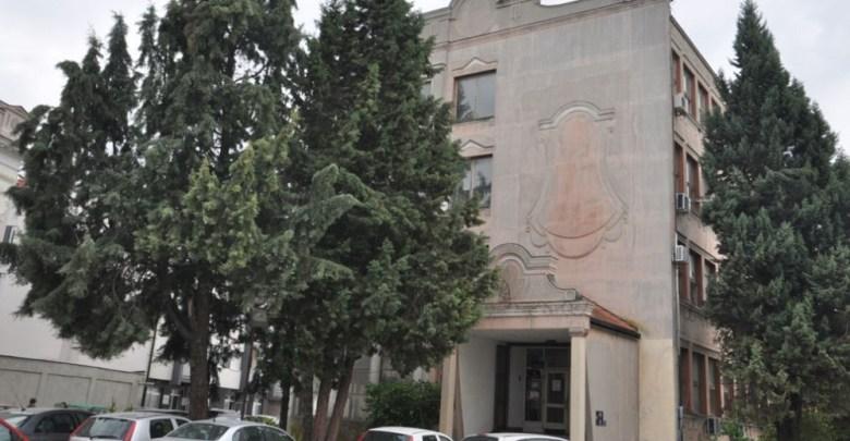 Photo of DVA DANA IZMICAO POLICIJI: Topolovčanin osuđen uslovno zbog krađe dva vozila