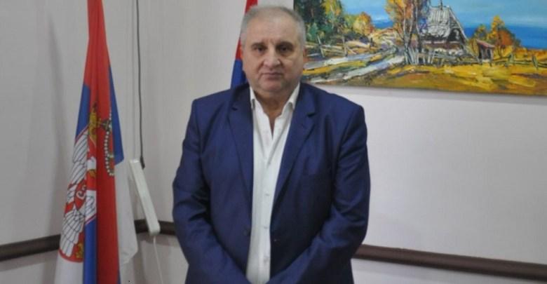 Photo of KONTROLA LJUDI U SAMOIZOLACIJI: Predsednik opštine Veliko Gradište apeluje da se poštuju mere
