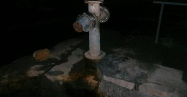 Photo of Nakon zemljotresa kod Vršca, presušio izvor tople vode u banji Ždrelo!