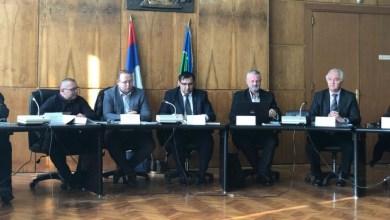 Photo of U Boru, održana druga sednica Nacionalnog saveta Vlaha (VIDEO)