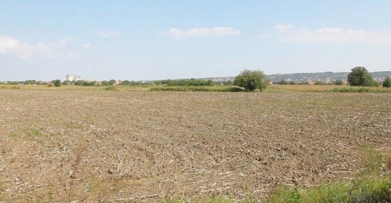 Photo of LICITACIJA: Zakup državnih oranica u opštini Veliko Gradište