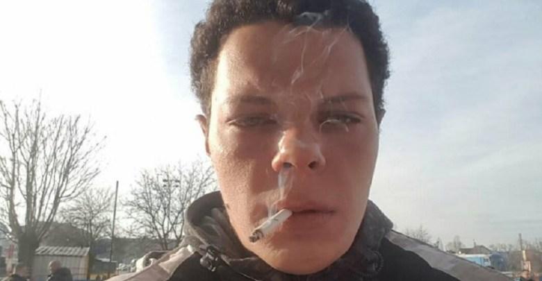 Photo of ZLOČINAC SE NE KAJE: Požarevljanin Neđeljko Đurović porekao da je ubio studenta iz Čačka