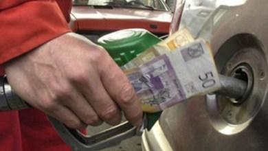 Photo of PRESEŠĆE NAM 100 EVRA! Od 1. jula sve poskupljuje zbog novih uvećanih akciza na gorivo!