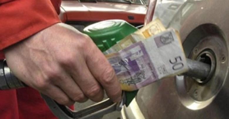 Photo of Nafta u svetu pojeftinila za 24 odsto, gorivo u Srbiji za samo dva dinara