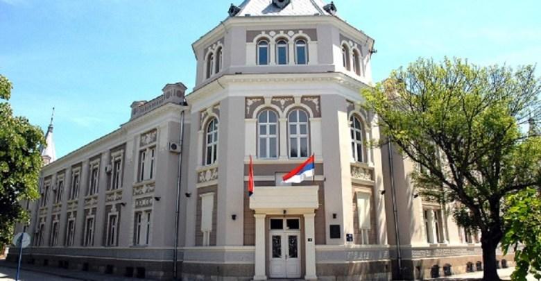 Photo of OD PONEDELJKA: Uprava opštine Veliko Gradište ukida rad od kuće