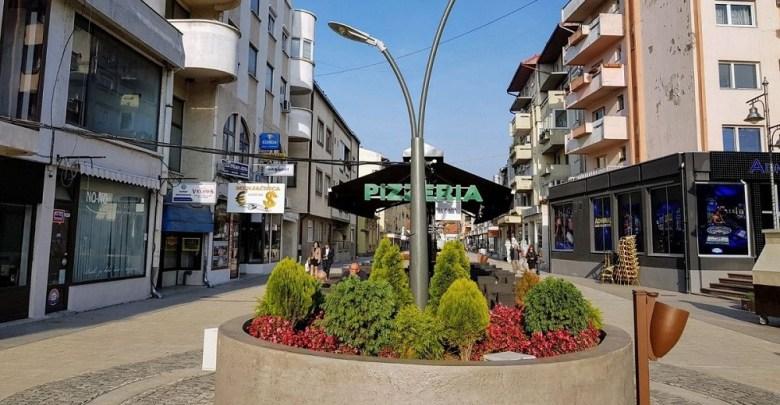 Photo of SKUPŠTINA DONELA ODLUKU: Evo koliko će koštati boravišna taksa na teritoriji opštine Petrovac na Mlavi