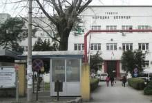 Photo of SITUACIJA IZMIČE KONTROLI: Bakterija klostridija hara u Opštoj bolnici u Požarevcu