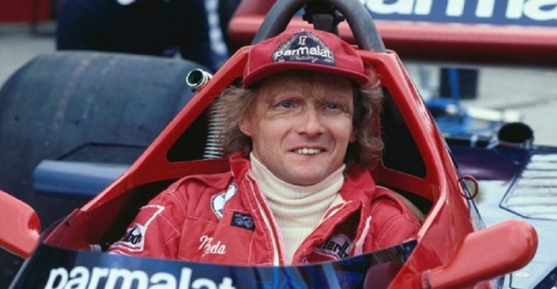 Photo of PREMINUO NIKI LAUDA: Svet je ostao bez legende Formule 1 (VIDEO)