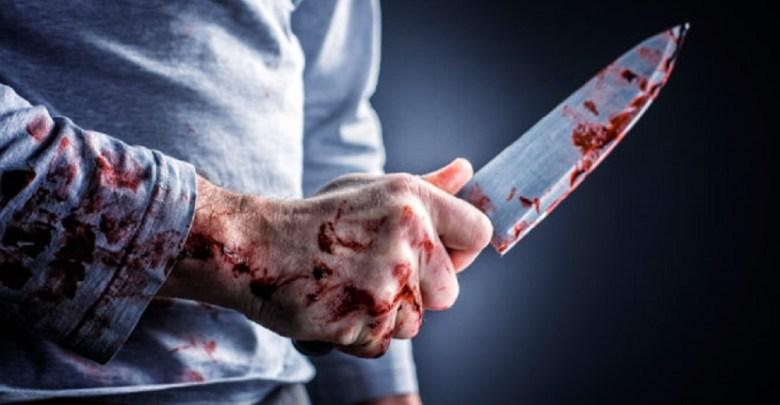 Photo of JOŠ JEDNAN NAPAD U SRPSKOJ PORODICI U BEČU: Otac i sin iz Smoljinca se posvađali, pa ga sin nožem ubo u leđa