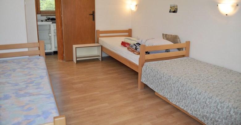 Photo of SPREMITE SE GRADIŠTANCI: Za svaki krevet u domaćoj radinosti od 1. jula porez će biti oko 3.500 dinara