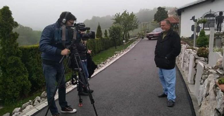 Photo of Prvi filmski kamp u Kučevu
