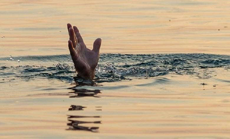 Photo of TRAGEDIJA NA SMOLJINAČKOM JEZERU: Čovek se utopio dok je pecao!