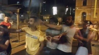 Photo of TEROT U BEOGRADU: Grupe migranata napadaju vozače, i prete odsecanjem glave (VIDEO)