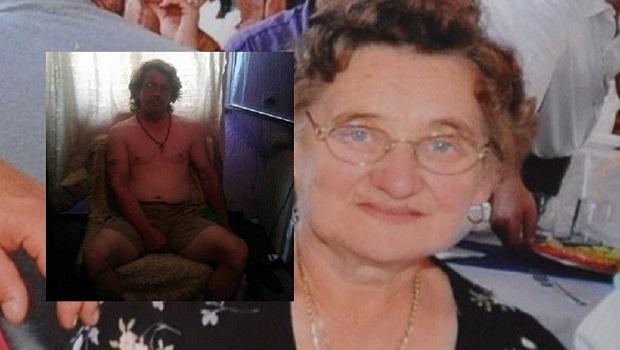 Photo of 40 GODINA ROBIJE: Epilog svirepog ubistva devizne penzionerke iz Porodina