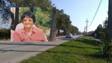 Photo of DETALJI JEZIVOG ZLOČINA U POŽAREVCU: Ubio ženu autom na nagovor druga i njegovog oca zbog imovine (FOTO)