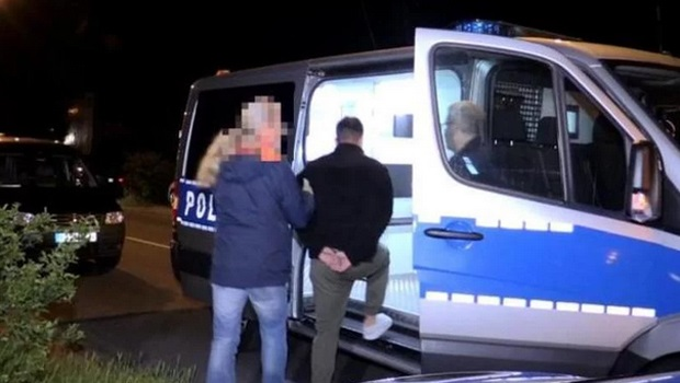 Photo of BALKANSKI OBRAČUN U AUSTRIJI: Srbin pretukao Bosanca zbog krađe nakita