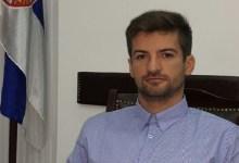 Photo of IZNENAĐENJE: Boris Gvozdić kandidat za predsednika Petrovca na Mlavi!?
